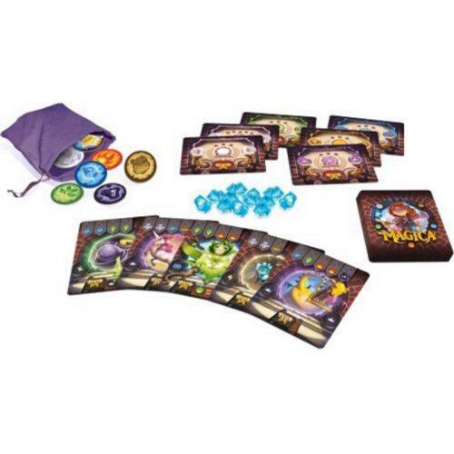 bordspellen-via-magica (2)