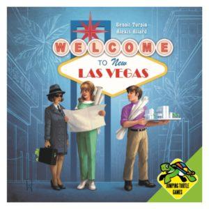 bordspellen-welcome-to-las-vegas