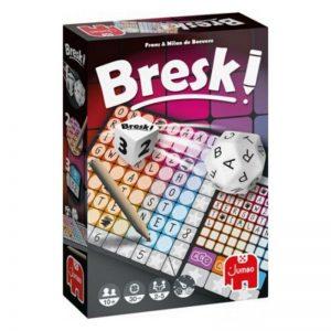 dobbelspellen-bresk-001