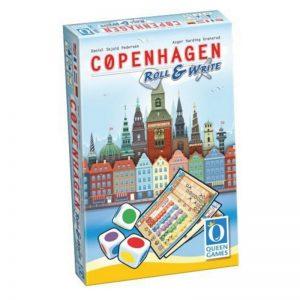 dobbelspellen-copenhagen-roll-and-write