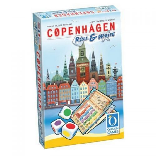dobbelspellen-copenhagen-roll-and-write