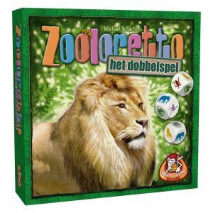 dobbelspellen-zooloretto-het-dobbelspel