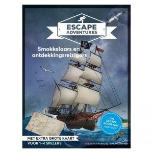 escape-room-spellen-escape-adventures-smokkelaars-en-ontdekkingsreizigers