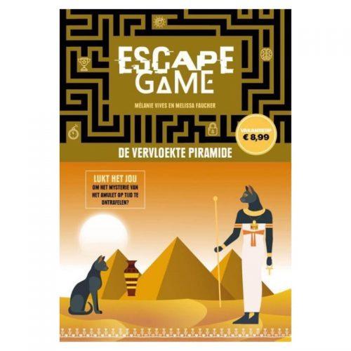 escape-room-spellen-escape-game-de-vervloekte-piramide