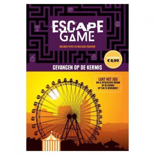 escape-room-spellen-escape-game-gevangen-op-de-kermis