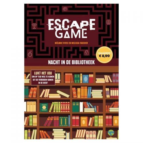 escape-room-spellen-escape-game-nacht-in-de-bibliotheek