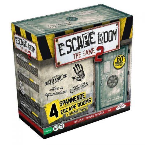 escape-room-spellen-escape-room-the-game-2
