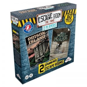 escape-room-spellen-escape-room-the-game-2-speler-editie