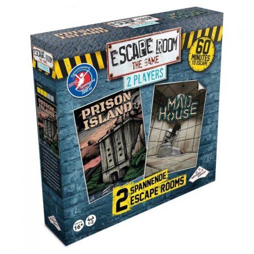 escape-room-spellen-escape-room-the-game-2-speler-editie