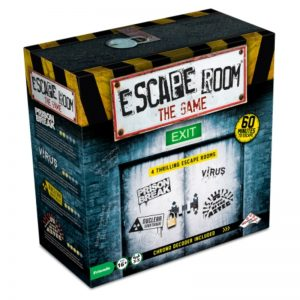 escape-room-spellen-escape-room-the-game