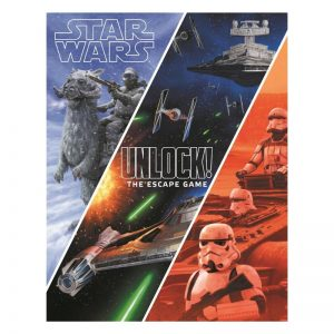 escape-room-spellen-unlock-star-wars
