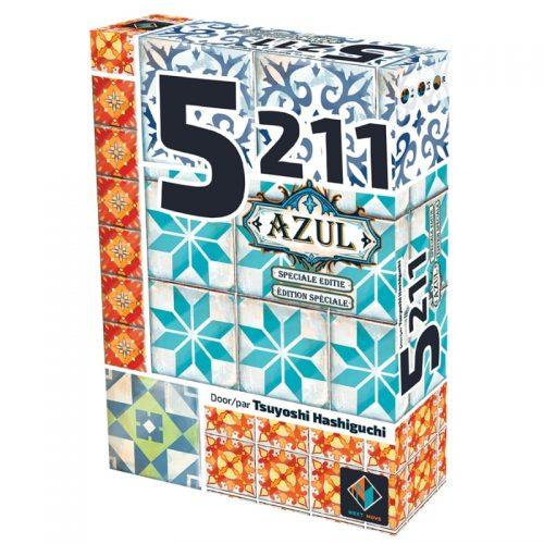 kaartspellen-5211-azul (1)