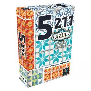 kaartspellen-5211-azul