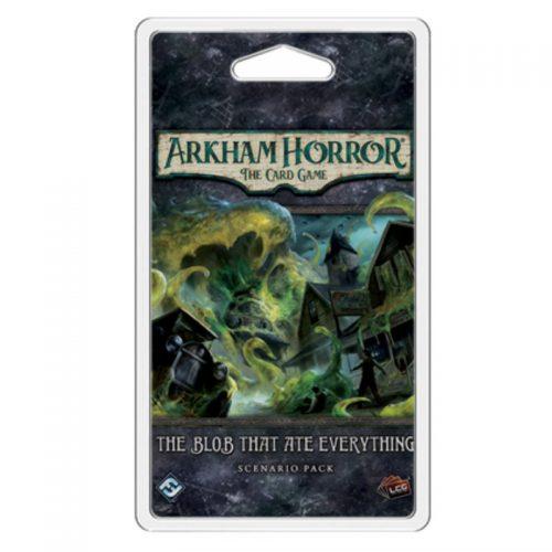 kaartspellen-arkham-horror-lch-the-blob-that-ate-everything