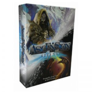 kaartspellen-ascension-eternal