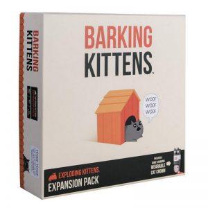 kaartspellen-barking-kittens-uitbreiding (1)
