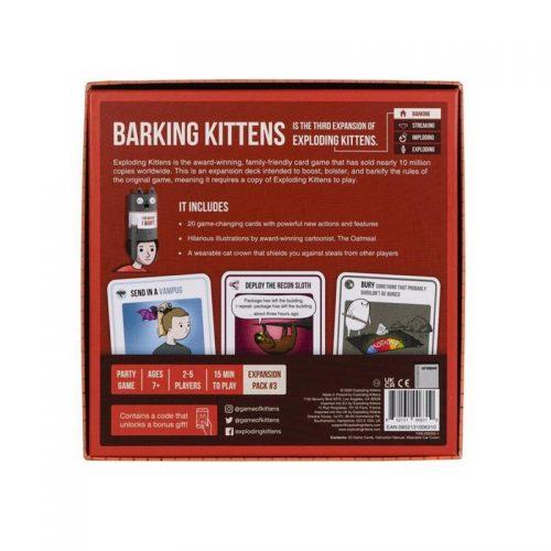 kaartspellen-barking-kittens-uitbreiding (2)