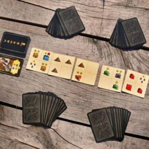 kaartspellen-carson-city (1)