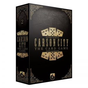 kaartspellen-carson-city