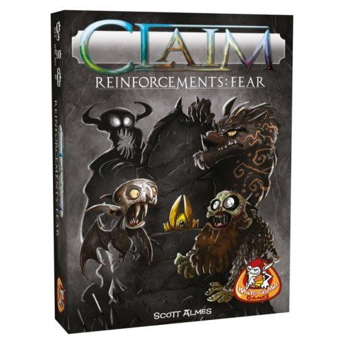 kaartspellen-claim-reinforcements-fear