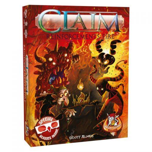 kaartspellen-claim-reinforcements-fire