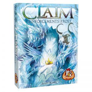 kaartspellen-claim-reinforcements-frost