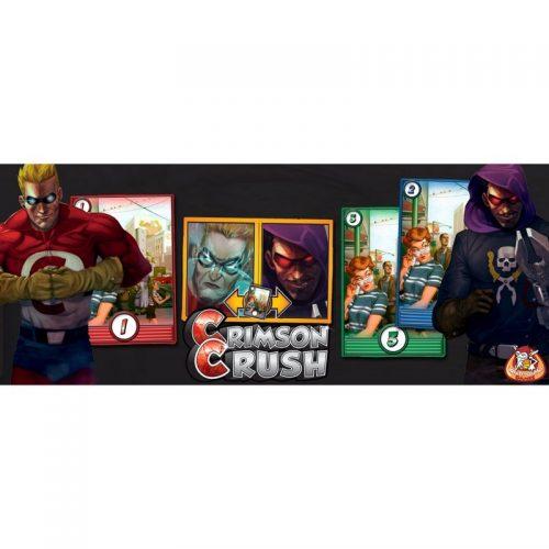 kaartspellen-crimson-crush (2)