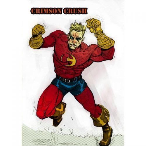 kaartspellen-crimson-crush (3)