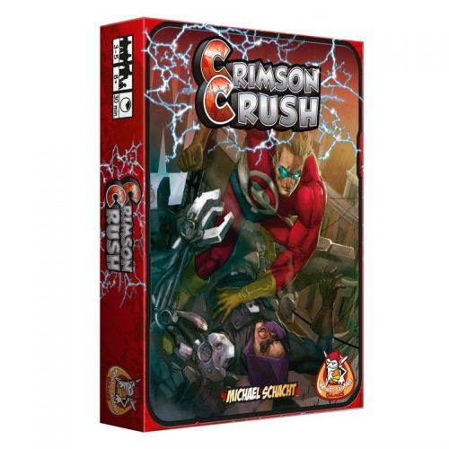 kaartspellen-crimson-crush
