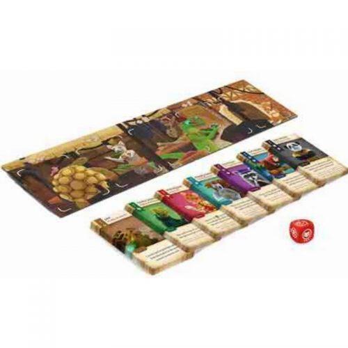 kaartspellen-dale-of-merchants (2)