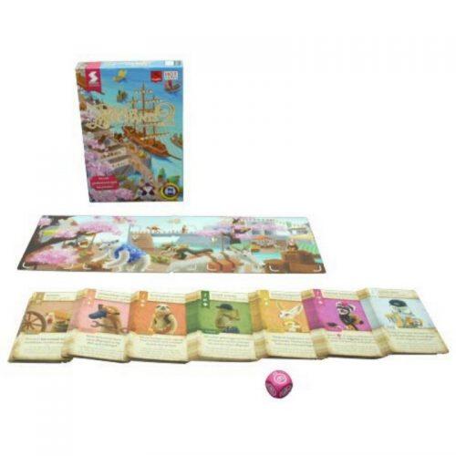 kaartspellen-dale-of-merchants (3)