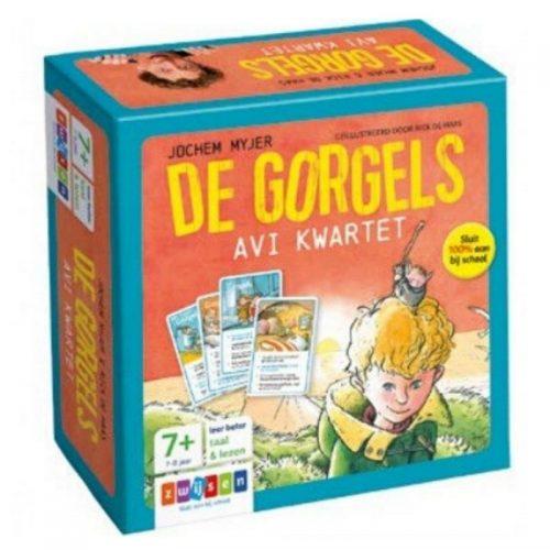 kaartspellen-de-gorgels-avi-kwartet-001