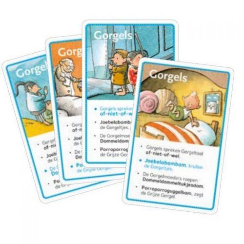 kaartspellen-de-gorgels-avi-kwartet (1)-001
