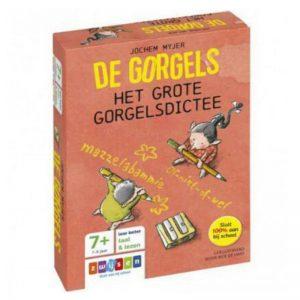 kaartspellen-de-gorgels-het-grote-gorgelsdictee-001