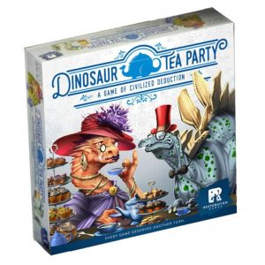 kaartspellen-dinosaur-tea-party