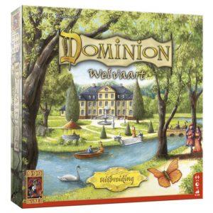 kaartspellen-dominion-welvaart-uitbreiding