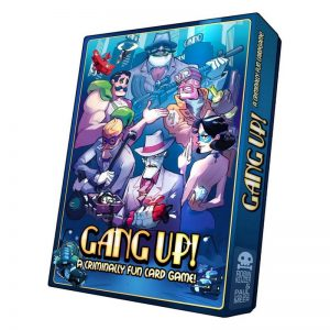 kaartspellen-gang-up-a-criminally-fun-card-game