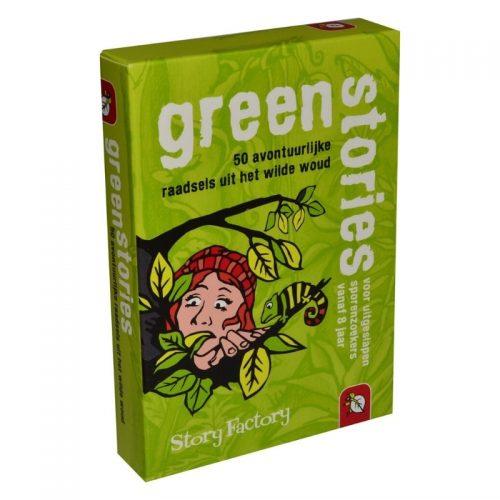 kaartspellen-green-stories