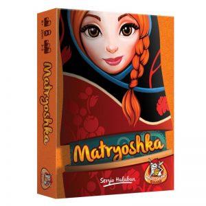 kaartspellen-matryoshka
