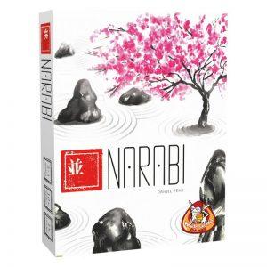 kaartspellen-narabi
