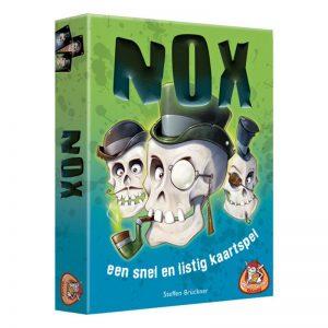 kaartspellen-nox