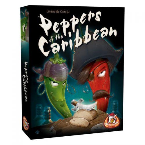 kaartspellen-peppers-of-the-caribbean
