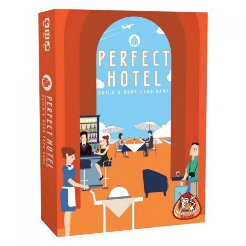 kaartspellen-perfect-hotel