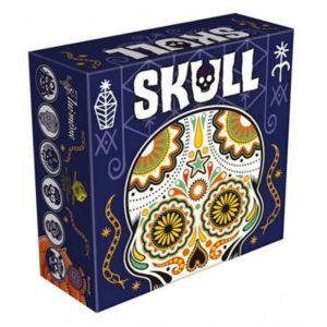 kaartspellen-skull