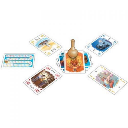 kaartspellen-the-bottle-imp (1)