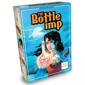 kaartspellen-the-bottle-imp