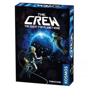 kaartspellen-the-crew
