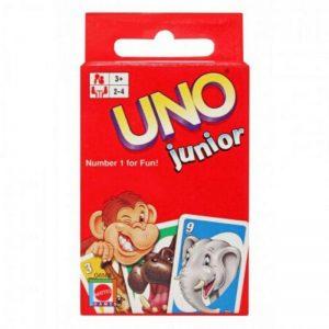 kaartspellen-uno-junior-001