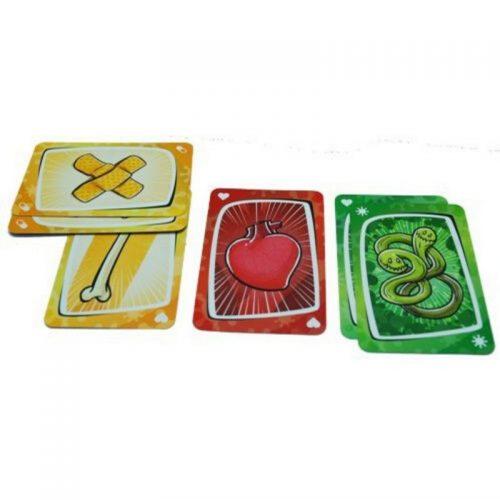 kaartspellen-virus (2)