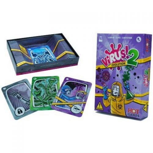 kaartspellen-virus-2-evolution (1)